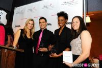 The 7th Annual Glammy Awards Presented By Glamour Gals #11