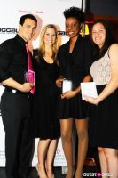 The 7th Annual Glammy Awards Presented By Glamour Gals #12