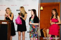 The 7th Annual Glammy Awards Presented By Glamour Gals #15