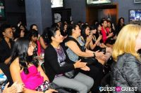 The 7th Annual Glammy Awards Presented By Glamour Gals #17