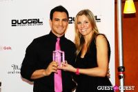 The 7th Annual Glammy Awards Presented By Glamour Gals #26
