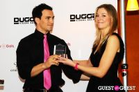 The 7th Annual Glammy Awards Presented By Glamour Gals #27