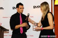 The 7th Annual Glammy Awards Presented By Glamour Gals #28