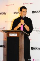 The 7th Annual Glammy Awards Presented By Glamour Gals #34