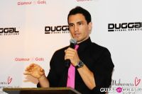 The 7th Annual Glammy Awards Presented By Glamour Gals #35