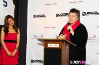 The 7th Annual Glammy Awards Presented By Glamour Gals #37