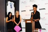 The 7th Annual Glammy Awards Presented By Glamour Gals #40