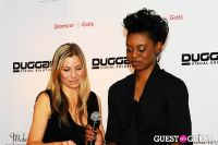 The 7th Annual Glammy Awards Presented By Glamour Gals #41