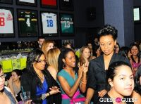 The 7th Annual Glammy Awards Presented By Glamour Gals #42