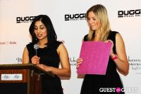 The 7th Annual Glammy Awards Presented By Glamour Gals #44