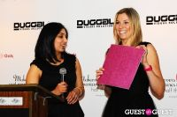 The 7th Annual Glammy Awards Presented By Glamour Gals #45