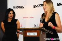 The 7th Annual Glammy Awards Presented By Glamour Gals #46
