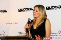 The 7th Annual Glammy Awards Presented By Glamour Gals #50