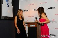The 7th Annual Glammy Awards Presented By Glamour Gals #52