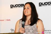 The 7th Annual Glammy Awards Presented By Glamour Gals #55