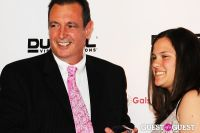 The 7th Annual Glammy Awards Presented By Glamour Gals #56