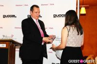 The 7th Annual Glammy Awards Presented By Glamour Gals #59