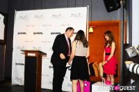 The 7th Annual Glammy Awards Presented By Glamour Gals #60