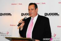 The 7th Annual Glammy Awards Presented By Glamour Gals #63