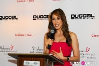 The 7th Annual Glammy Awards Presented By Glamour Gals #71