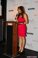 The 7th Annual Glammy Awards Presented By Glamour Gals #72