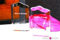 The 7th Annual Glammy Awards Presented By Glamour Gals #73