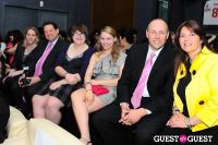 The 7th Annual Glammy Awards Presented By Glamour Gals #75