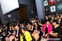 The 7th Annual Glammy Awards Presented By Glamour Gals #76