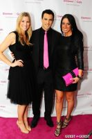 The 7th Annual Glammy Awards Presented By Glamour Gals #78