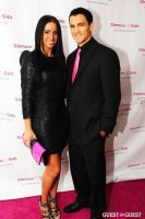 The 7th Annual Glammy Awards Presented By Glamour Gals #79