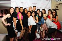 The 7th Annual Glammy Awards Presented By Glamour Gals #81