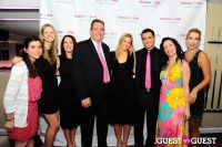 The 7th Annual Glammy Awards Presented By Glamour Gals #82