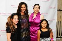 The 7th Annual Glammy Awards Presented By Glamour Gals #84