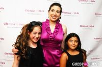 The 7th Annual Glammy Awards Presented By Glamour Gals #85