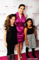 The 7th Annual Glammy Awards Presented By Glamour Gals #86