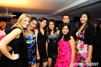 The 7th Annual Glammy Awards Presented By Glamour Gals #88