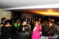 The 7th Annual Glammy Awards Presented By Glamour Gals #93