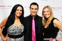 The 7th Annual Glammy Awards Presented By Glamour Gals #99