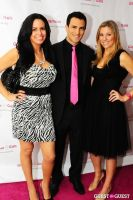 The 7th Annual Glammy Awards Presented By Glamour Gals #100