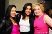 The 7th Annual Glammy Awards Presented By Glamour Gals #102