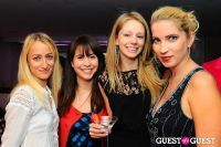 The 7th Annual Glammy Awards Presented By Glamour Gals #104
