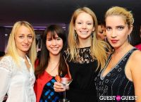 The 7th Annual Glammy Awards Presented By Glamour Gals #105