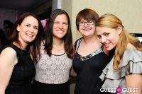 The 7th Annual Glammy Awards Presented By Glamour Gals #111