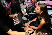 The 7th Annual Glammy Awards Presented By Glamour Gals #121
