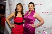 The 7th Annual Glammy Awards Presented By Glamour Gals #123