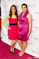 The 7th Annual Glammy Awards Presented By Glamour Gals #126