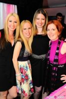 The 7th Annual Glammy Awards Presented By Glamour Gals #130