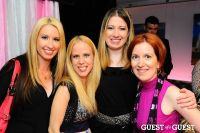 The 7th Annual Glammy Awards Presented By Glamour Gals #131