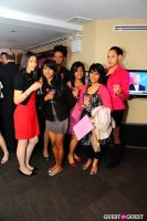 The 7th Annual Glammy Awards Presented By Glamour Gals #132
