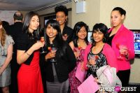 The 7th Annual Glammy Awards Presented By Glamour Gals #133